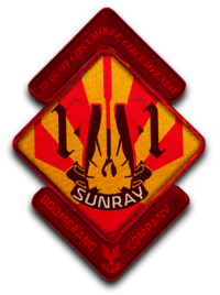 CF - Sweet Centennial (Patch Sunray 1-1).png