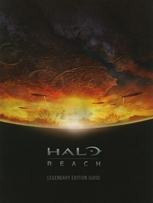 Halo Reach Guide Legendary.jpg