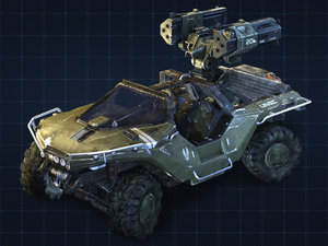 H4-Warthog lance-roquettes 01.png