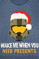 Halo Christmas Jumper.png