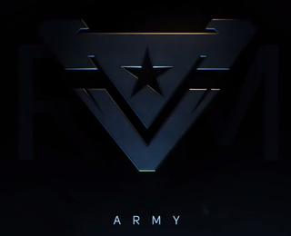 UNSC Army-Logo.png