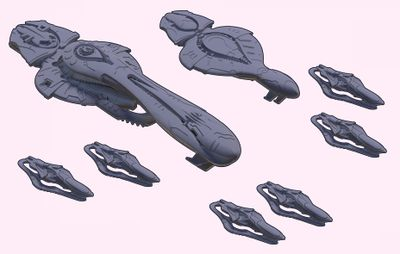 HFB-Covenant fleet of Valiant Prudence.jpg