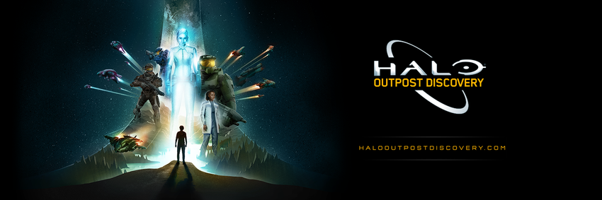 Halo Outpost Discovery-Twitter Banner.png