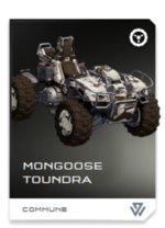 H5G REQ Card Mongoose toundra.png