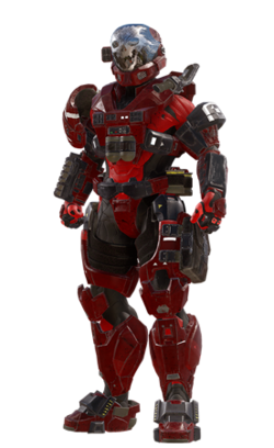 H5G-Armure Wrath (render).png