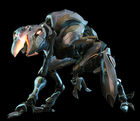 H4-Promethean Crawler black render (Sean Binder).jpg