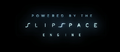 Slipspace engine logo.png