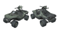 HR-Warthog LRV (Way 01).png