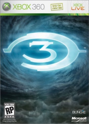 Halo 3 Limited.jpg