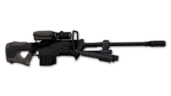 H4 Sniper Rifle (SRS99D-S5 AM) - Render.png