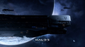 H5G-Infinity & Anlace-class 01.png