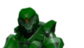 H4-Stalker yellow-green visor.png