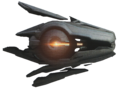EVG4-Focus turret (scan-render).png