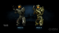 Master Chief Halo 3-Halo 4 armor comparison.png