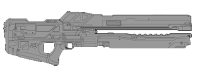 H4-ARC-920 Railgun schematics (render).png