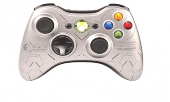 Manette Halo Reach1.png