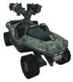 HR-Warthog lance-roquettes 03.png