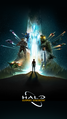 Halo Outpost Discovery-Vertical Key Art.png