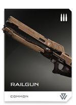 H5G REQ card Railgun.jpg