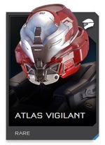 H5G REQ card Casque Atlas Vigilant.jpg
