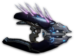 H4 Needler (render 01).png