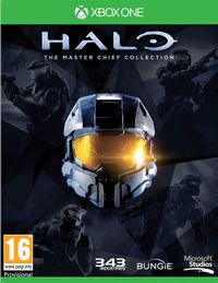 Halo TMCC-Jaquette (Amazon 02).jpg