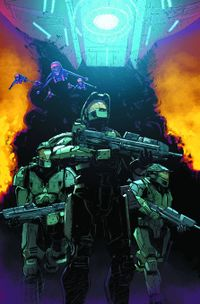 HFoR-Covenant 1 cover (clean).jpg