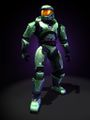 HCE Master Chief render.jpg