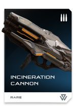 H5G REQ card Incineration Cannon.jpg