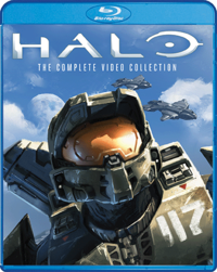 Halo Complete Video Collection.png