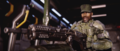H2A-Johnson M247 GPMG.png