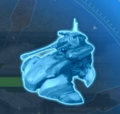HW Covenant Brute Tank icon.png