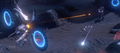 H4-Blue Promethean Watcher.png