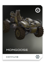 H5G REQ Card Mongoose.png