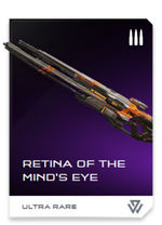 H5G REQ card Retina of the Mind's Eye.jpg
