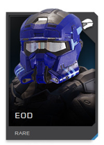 H5G REQ card Casque EOD.png