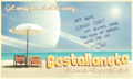 HTT Greetings from Castellaneta.png