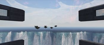 H3-Pelicans en route to the Citadel.jpg