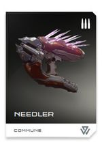 H5G REQ card Needler.jpg