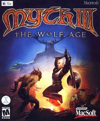 Myth III box art.jpg