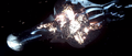 H2A-CAS-class Carrier's destruction (cinematique).png