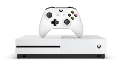 Xbox One S Render.png