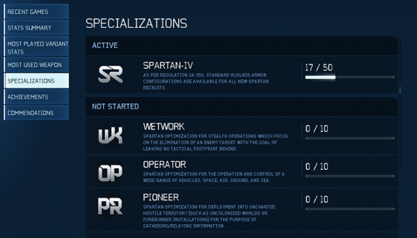 HB2012 n45-waypoint-Specializations.png