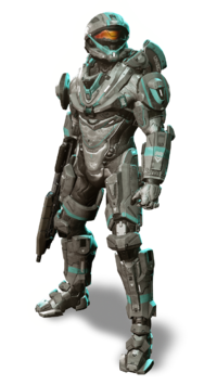 H4 Recon (render).png