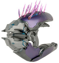 H5G Needler replica Game Pink Mist edition.jpg