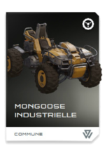 H5G REQ Card Mongoose industrielle.png