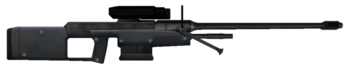 HCE-SRS99C-S2 AM (render 01).png