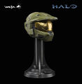 WETA Master Chief's Mark VI Spartan Helmet 03.jpeg