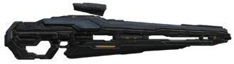 H4-Light rifle (render).png