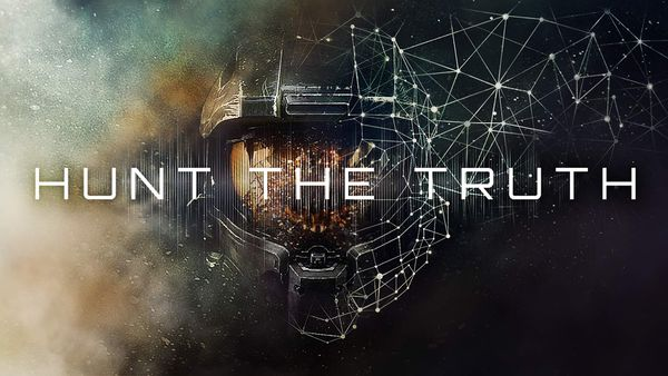 Hunt the Truth logo.jpg